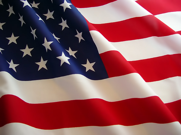 american%20flag%20picture