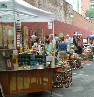 antiques on broad