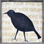 bird silhouette - Copy