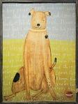 browndog - Copy