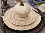 gg-collection-grazia-dinnerware-8.gif_grande