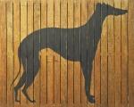greyhound_slatted - Copy