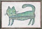 spottedcat_lr - Copy