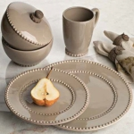 Taupe-Livingstone-Dinnerware-Collection