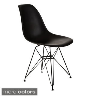 Banks-Chair-White-Seat-with-Black-Legs-P16068840 - Copy