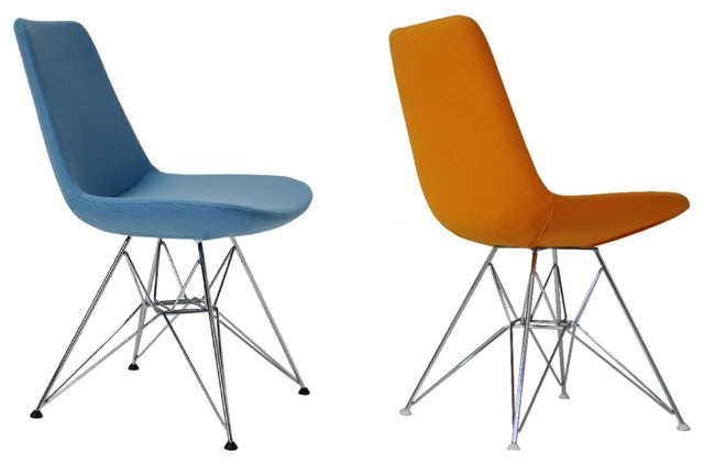 contemporary-dining-chairs - Copy