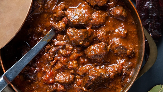 618_348_chili-takes-the-high-road