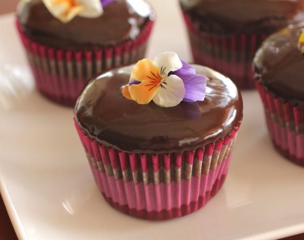 BEAUTY-Chocolate-Ganache-Espresso-Cupcakes2-e1328460990938