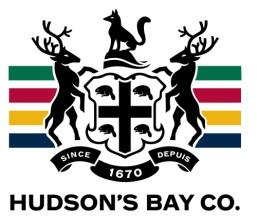 HBC-Hubsons-Bay-Company-Logo-1