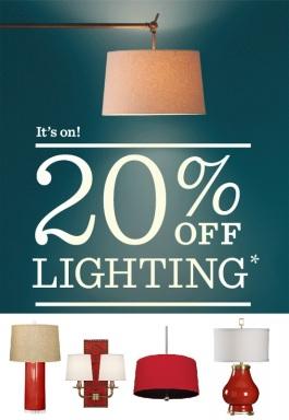 lightingsale2