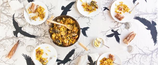 crow-natural-linen-tablecloth