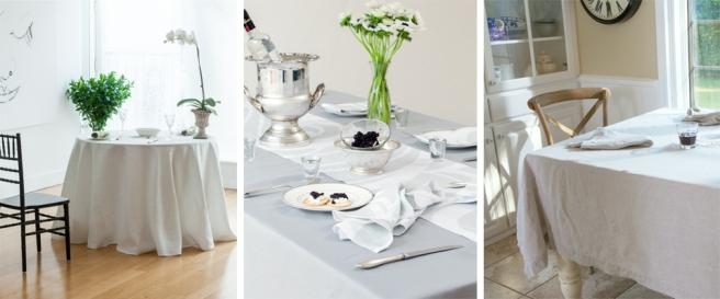 custom-tablecloth-ivory-cream-white-grey-natural-linen