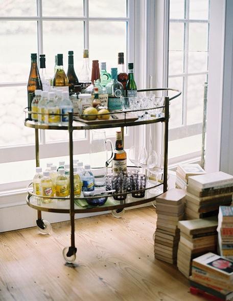 Bar+Cart+brass+bar+cart+spirits+mixers+glassware+HwyOBISWWV8l