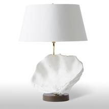 Clam_Shell_Lamp_White_med