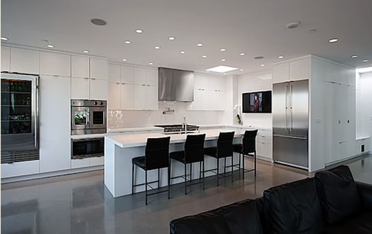 Contemporary-Apartment-Facelift-in-Seattle-3