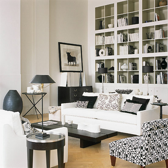 contemporary-living-roomblk
