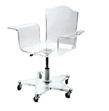lotus_chair