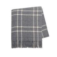 plaid-cashmere-throw-2