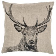 StagLinenDecorativePillow_PC251_product_list