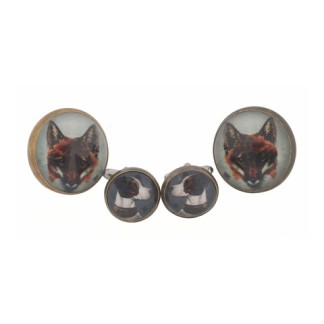 The_Large_Small_Cufflinks_2_large