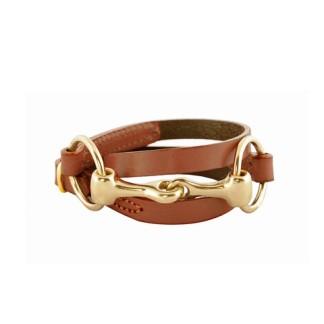 The_Wrap_Bit_Bracelet_Chestnut_w._Brass_large