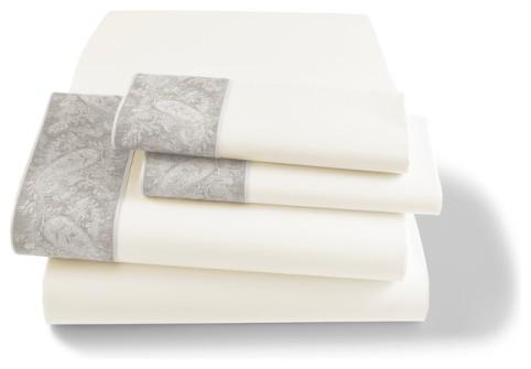 traditional-flat-sheets