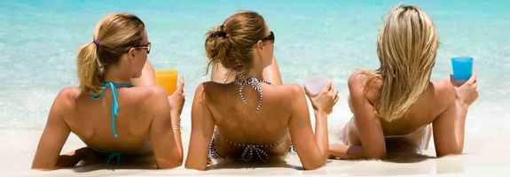 beach-drinks-like-a-boss