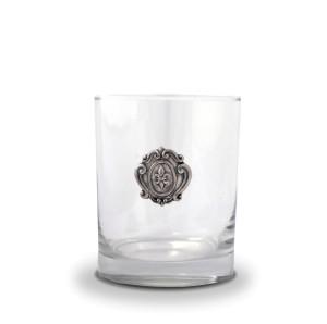 Medici-Fiore-Dbl-Old-Fashion-Glass-Vagabond-House-E407S-1_29