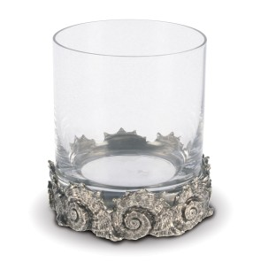 Nautilus-Double-Old-Fashioned-Glass-Vagabond-House-O407-1_24