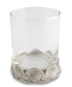 Scallops-Double-Old-Fashioned-Glass-Vagabond-House-O407C-1_25