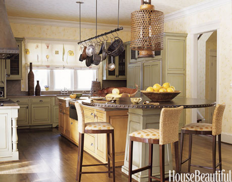 54bf3f48dd7e5_-_5-makeoverimpact-kitchen-0208-iz3rpo-xlg