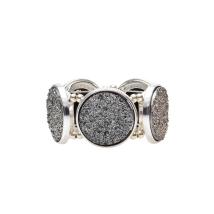 NR2148869PLTM-platinum-harlequin-napkin-ringm