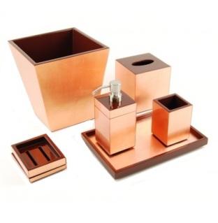 PC copper