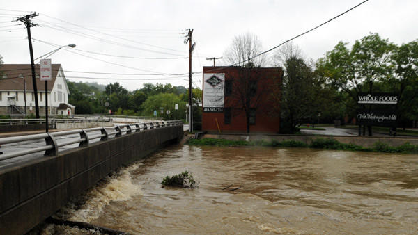 bal-flash-flooding-in-baltimore-county-and-cit-027.jpg