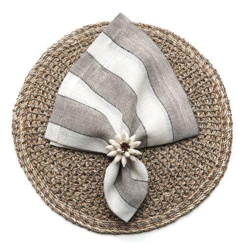 crochet_abaca_grey_setting