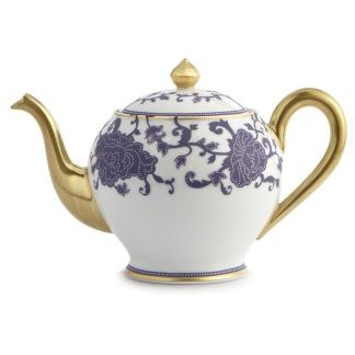 hap_sult_teapot