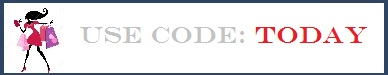 use-code