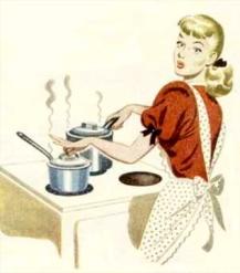 meal_cooking_vintage