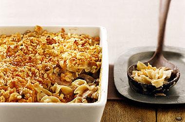 tuna-noodle-casserole-epicurious_380