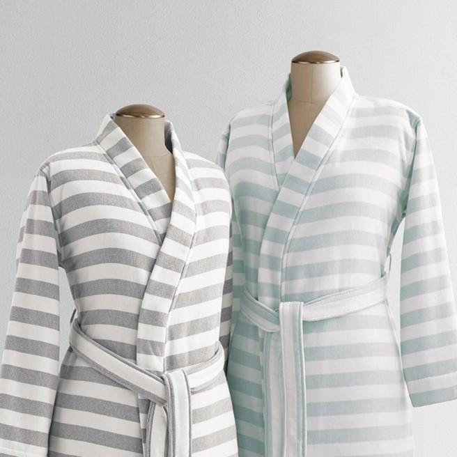 fouta-bathrobes_1