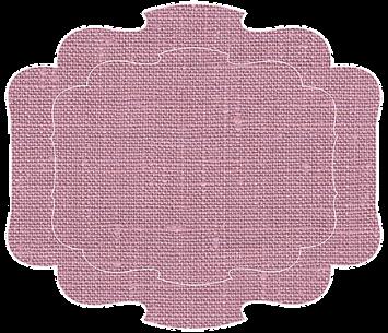 169aa7_3c7047e8e87a4faa9f12aebf7e2f1953~mv2 - Copy - Copy
