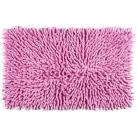 bambini-bath-rugs-pink_db9c7367-f70b-4544-a91e-ff4f3fd1df51_grande - Copy - Copy - Copy