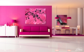 dudeman-paintings-in-place - Copy