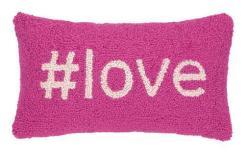 Hashtag_Love_grande - Copy
