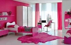 pink-bedroom-decorating-ideas
