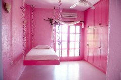 pink-bedroom-nice-idea
