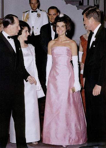 Pink-evening-dress-2
