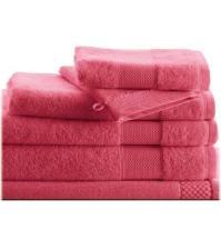 pink_d29f1524-93b1-4c4d-af55-689dc9ffb1e3_grande