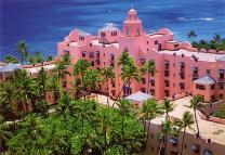 pinkhotel