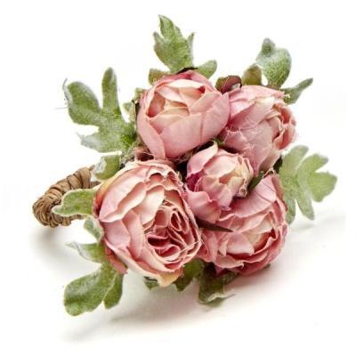 Rose_Bouquet_Pink_1024x1024_cf59ece9-1d75-4026-b4c2-68d8dd75f222_grande